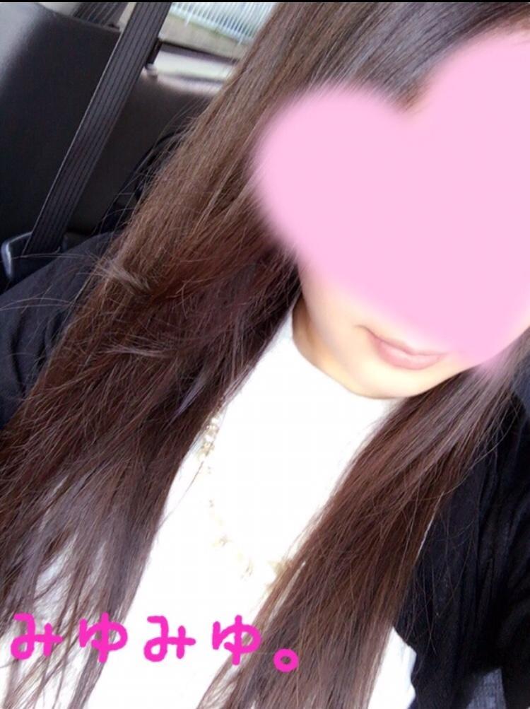 「***」08/09(08/09) 01:15   みゆみゆの写メ・風俗動画