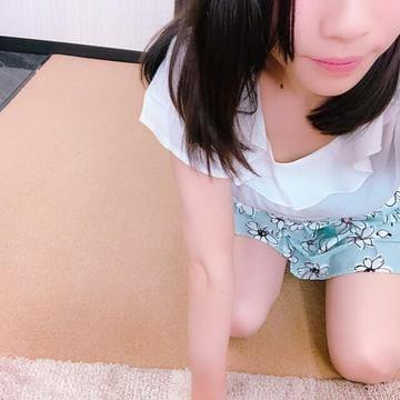 「出勤しました❤」08/09(08/09) 10:54   めい★超S級黒髪美少女の写メ・風俗動画