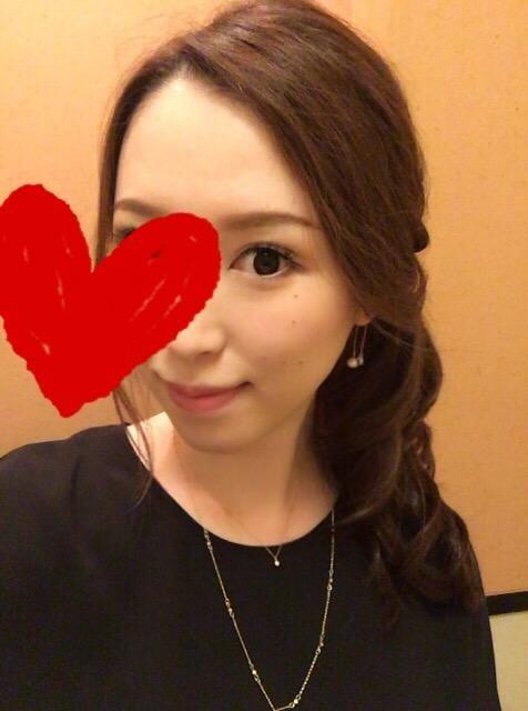 「出勤予定☆☆」08/09(08/09) 18:49   ーサトミーの写メ・風俗動画