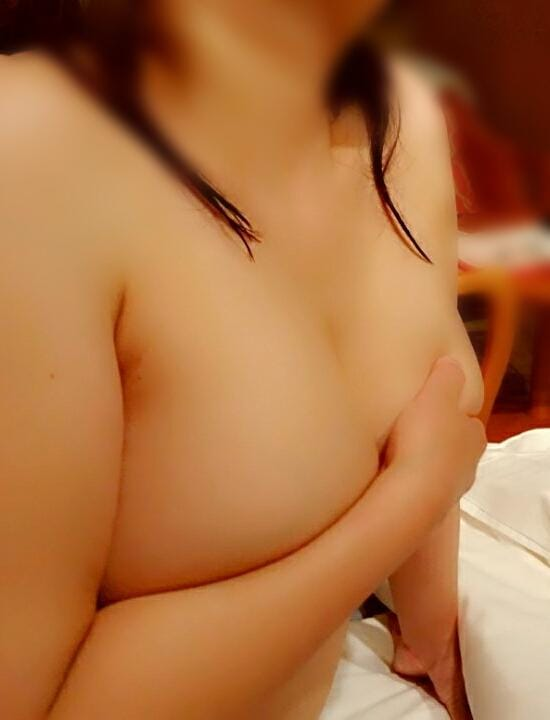 「うぅー」08/09(08/09) 19:45 | ちよの写メ・風俗動画