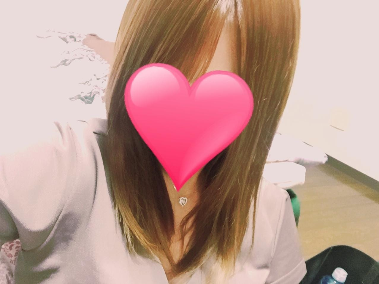 「なお☆」08/09(08/09) 21:10 | なお~可愛いチビッ娘の写メ・風俗動画