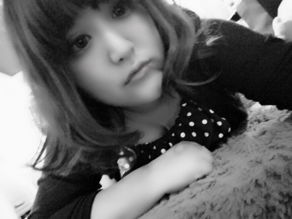 「ろんぐたいむ」08/10(08/10) 02:03 | いずみの写メ・風俗動画