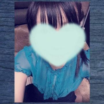 「ありがとうございました?」08/10(08/10) 03:11 | 保奈美の写メ・風俗動画