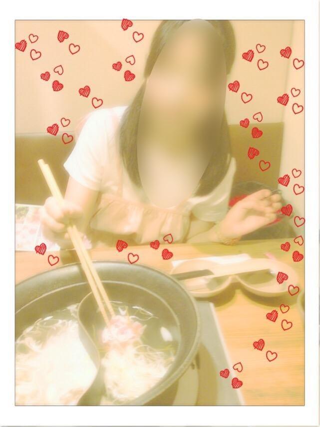 「持った?」08/10(08/10) 08:14 | リオンの写メ・風俗動画