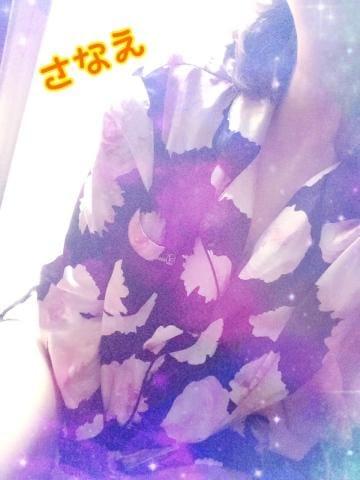 「こんにちはぁ」08/10(08/10) 11:12 | 紗苗(さなえ)の写メ・風俗動画
