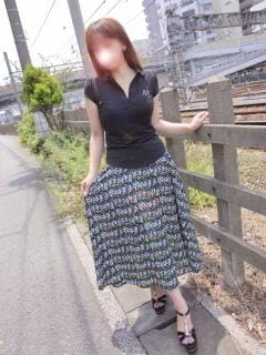 「はるかです」08/10(08/10) 11:13 | はるかの写メ・風俗動画