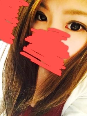 「キャー♪」01/05(01/05) 15:44 | ゆゆの写メ・風俗動画