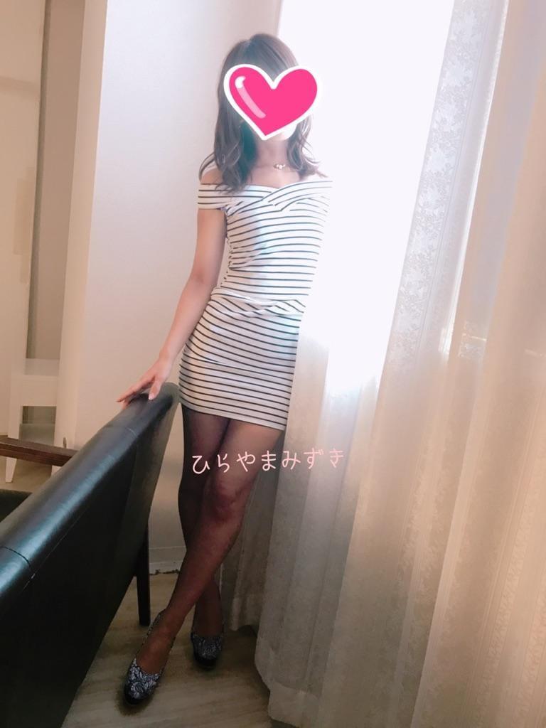 「めっちゃリピ?Gさん?」08/10(08/10) 13:50   蓮見 すずの写メ・風俗動画