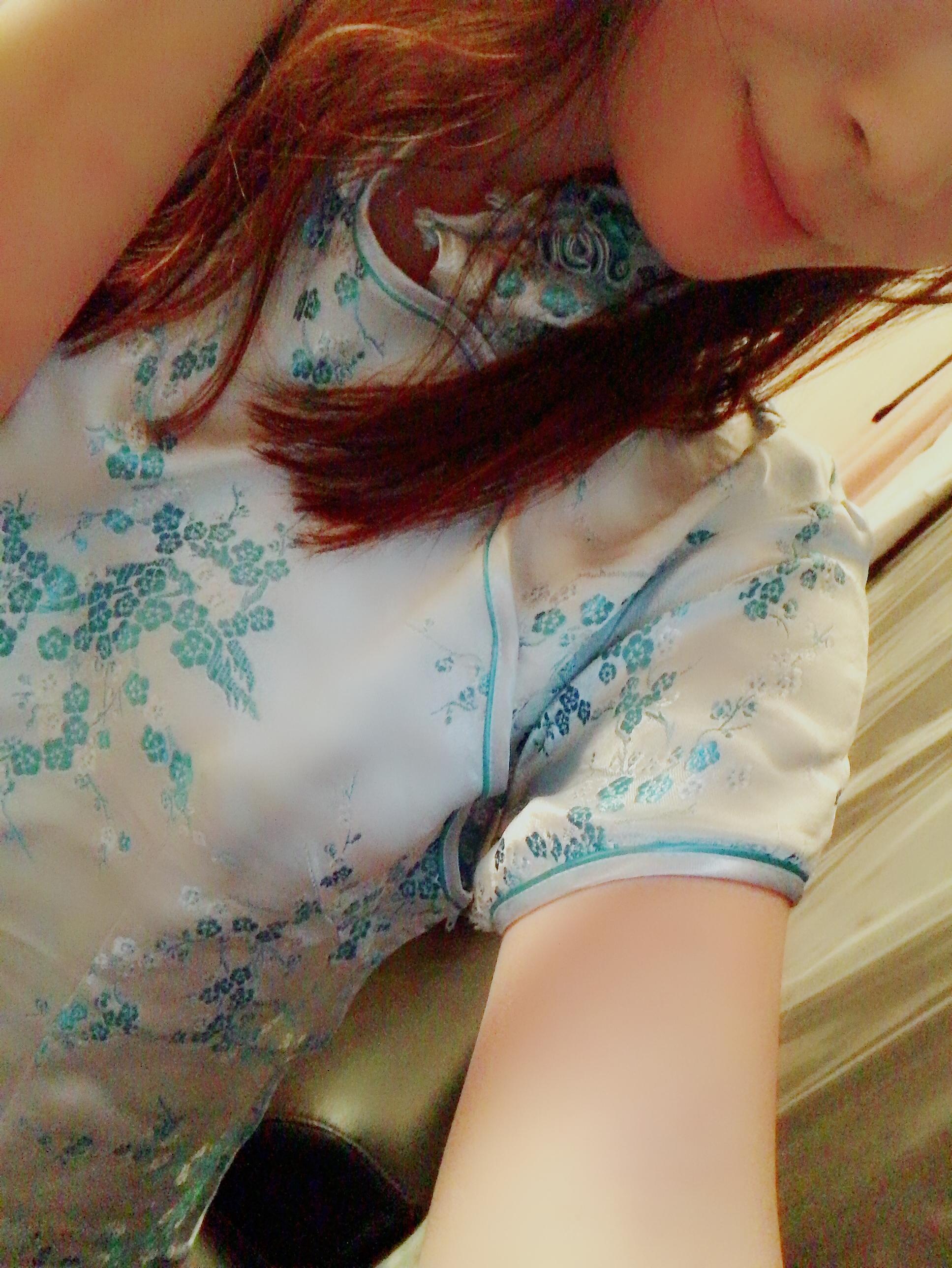 「やっチャイナ、城の日?」08/10(08/10) 14:14 | 高尾の写メ・風俗動画