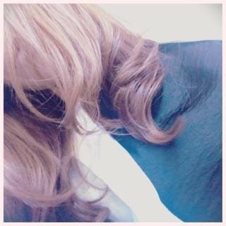 「出勤しました」08/10(08/10) 18:04 | 仁科椿の写メ・風俗動画