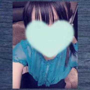 「ありがとうございました」08/10(08/10) 19:43 | 坂本 尚美の写メ・風俗動画