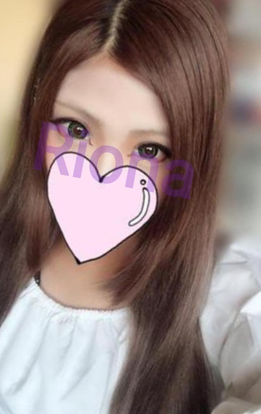 「こんにちわ」08/10(08/10) 21:21 | りおなの写メ・風俗動画