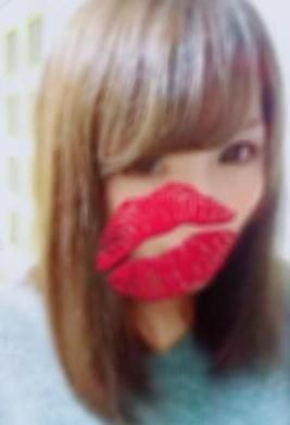 「5時までっ」08/10(08/10) 22:18 | かぐらの写メ・風俗動画