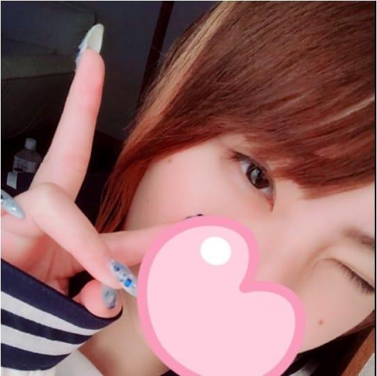 「お礼!!」08/10(08/10) 23:23 | マキ★愛嬌抜群楽しい時間を約束致します!の写メ・風俗動画