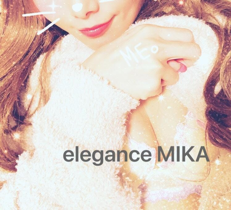 「今日も♡」08/11(08/11) 00:37 | Mika~みか~の写メ・風俗動画