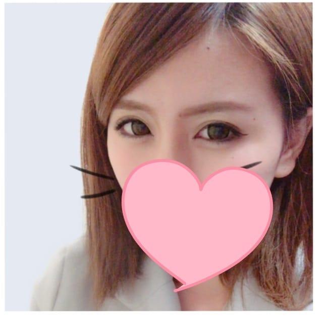 「そろそろ」08/11(08/11) 01:37 | ななみの写メ・風俗動画
