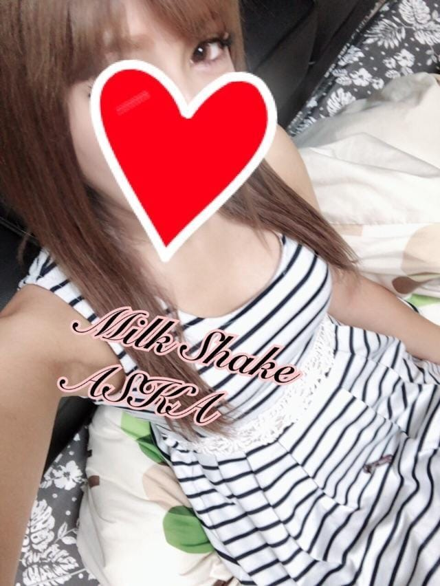 「今日は(´?ω?`)」08/11(08/11) 02:41   アスカの写メ・風俗動画