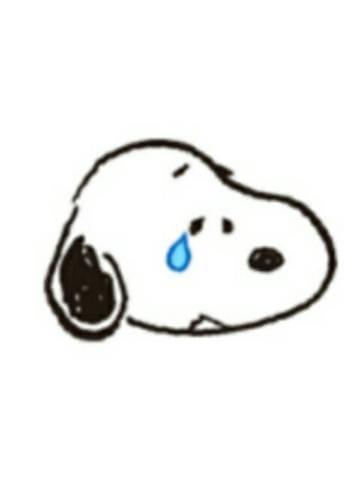 「ぅぅぅぅ」08/11(08/11) 07:46 | 藤原ユウキの写メ・風俗動画