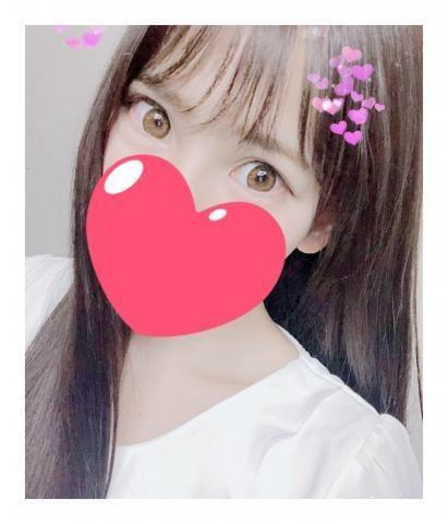「はじめまして!」08/11(08/11) 11:04 | 桜田のんの写メ・風俗動画