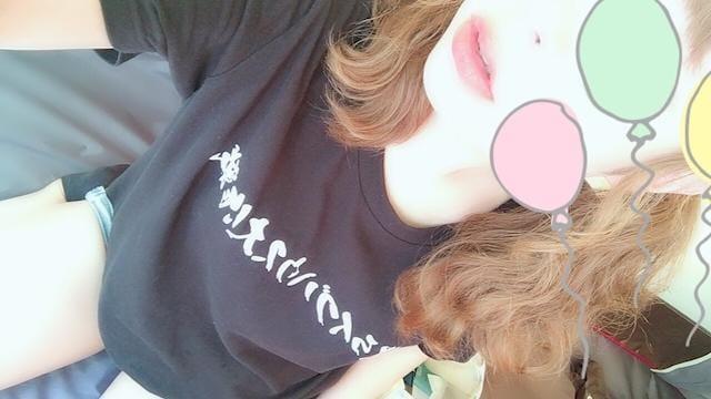 「フェス~」08/11(08/11) 11:50   栗原まゆの写メ・風俗動画
