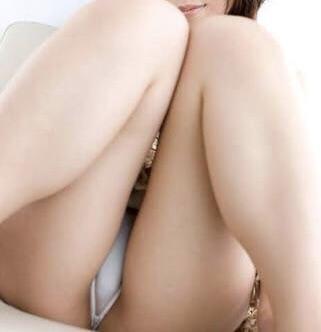 「むっちむち」08/11(08/11) 12:02 | 紀伊(きい)の写メ・風俗動画