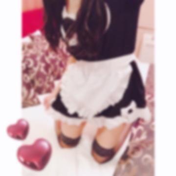 「おれーーい?」08/11(08/11) 14:32 | せりかの写メ・風俗動画