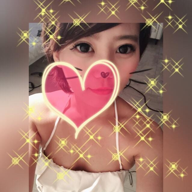 「おーくら70分☆」08/11(08/11) 15:43   菜緒【新人】の写メ・風俗動画