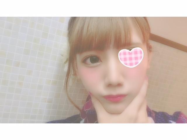 「遅くなりました!お礼です!」08/11(08/11) 17:14 | えりかちゃんの写メ・風俗動画