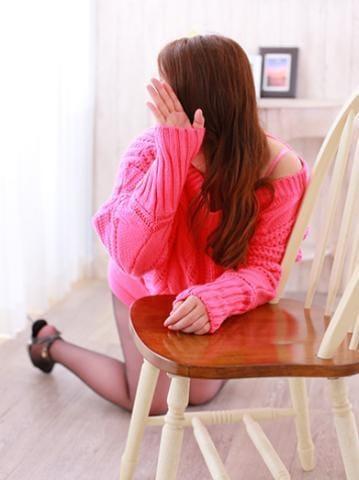 「お盆かぁ…」08/11(08/11) 19:09 | まいの写メ・風俗動画