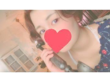 「パネル写真!!」08/11(08/11) 19:44 | あれい★完全未経験の写メ・風俗動画