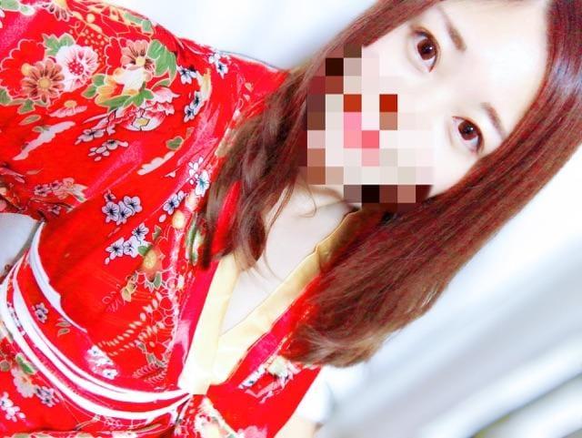 「ラスト枠✳︎」08/11(08/11) 20:49 | かんなの写メ・風俗動画