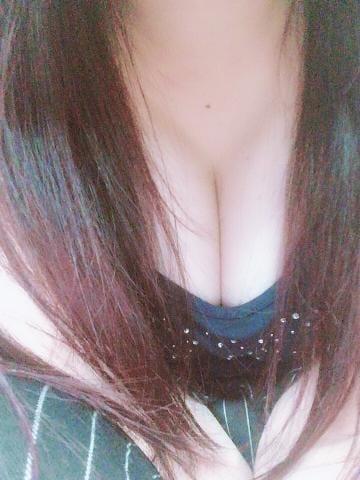 「せり〜」08/11(08/11) 21:54 | せりの写メ・風俗動画