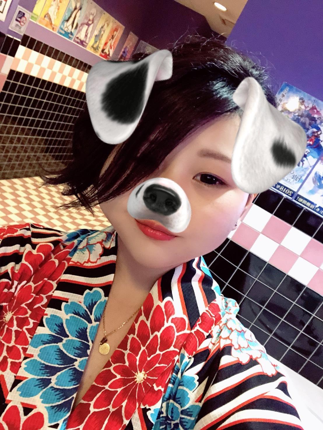 「こんばんわ」08/11(08/11) 22:15 | ☆鬼塚やよい☆の写メ・風俗動画