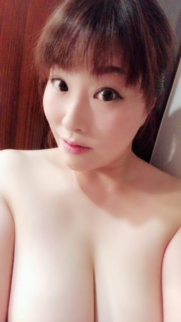 「今日もありがとうございます!」08/11(08/11) 23:19 | 白鳥寿美礼の写メ・風俗動画