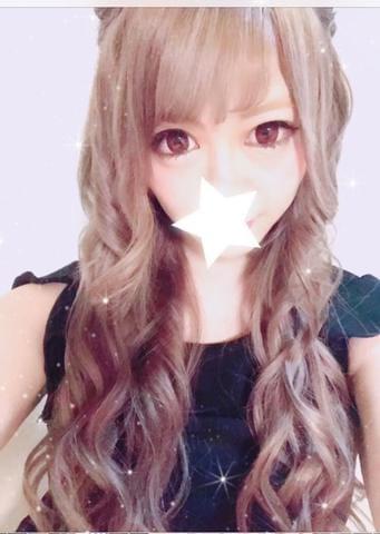 「かりな♡」08/12(08/12) 00:10   かりなの写メ・風俗動画