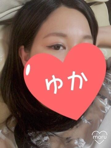「こんにちわ♡」08/12(08/12) 00:24 | 新人 由香(ゆか)の写メ・風俗動画