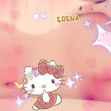 「またねーー」08/12(08/12) 02:30   英玲奈~エレナの写メ・風俗動画