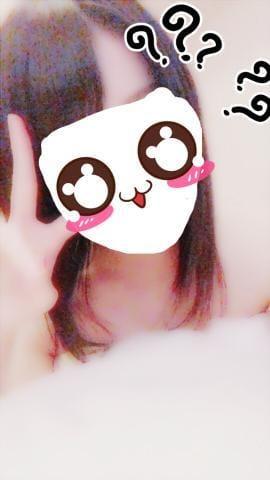 「ありが10!!!」08/12(08/12) 02:57 | ゆめ★完全未経験の写メ・風俗動画