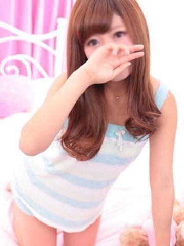 「AKのEさん☆」08/12(08/12) 06:10   ききの写メ・風俗動画