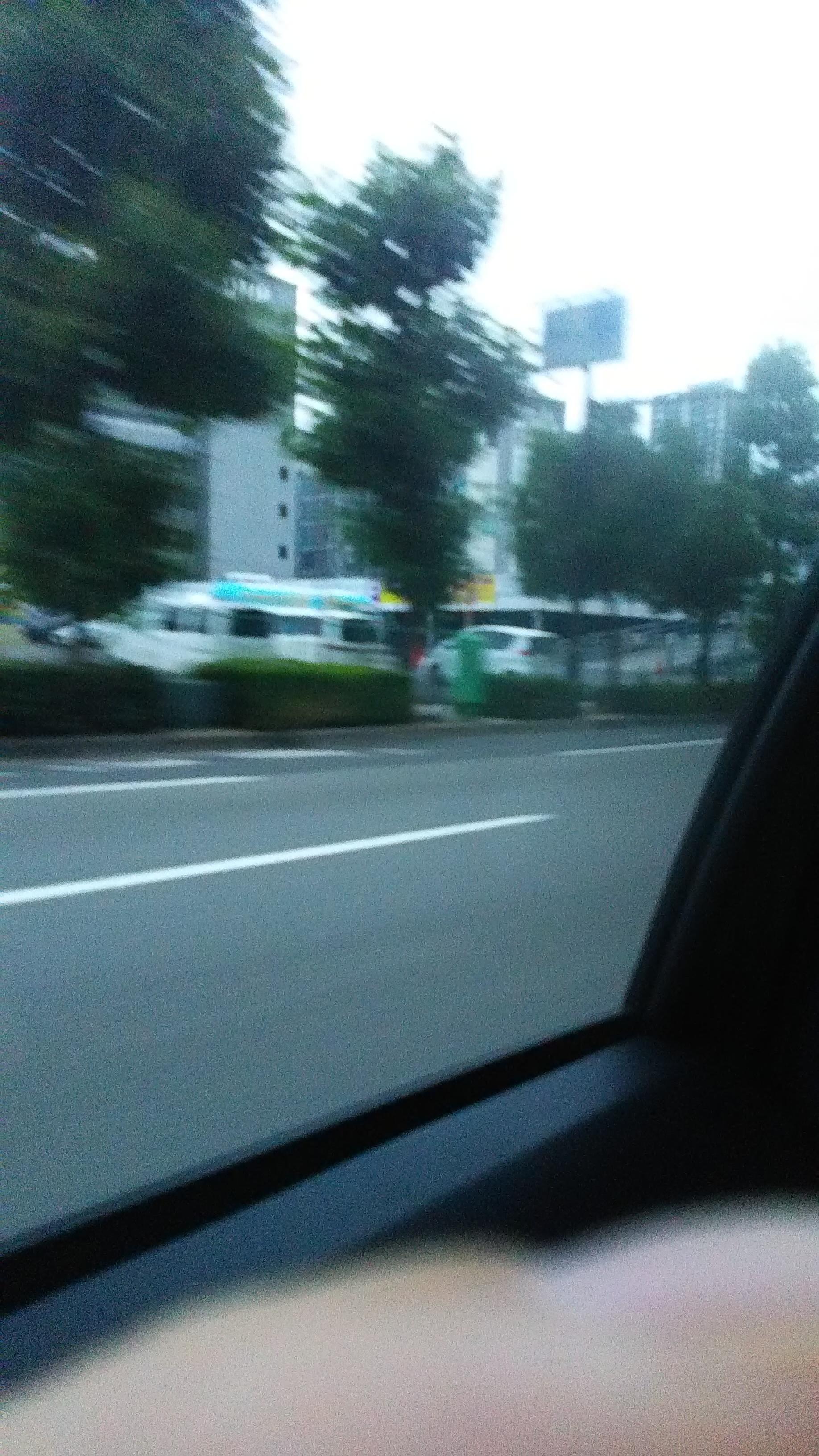 「おっはー」08/12(08/12) 07:47 | いろはの写メ・風俗動画