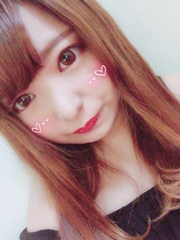 「おはようございます?」08/12(08/12) 09:31 | リナの写メ・風俗動画