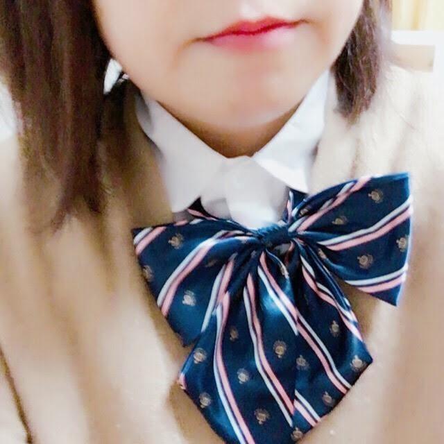 「出勤しました」08/12(08/12) 09:44 | 新島(にいじま)の写メ・風俗動画