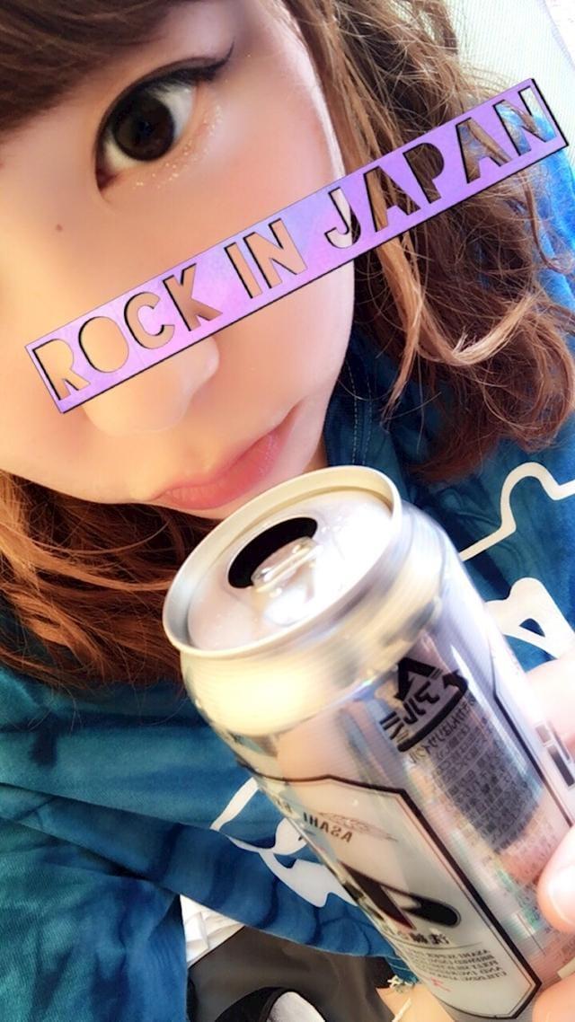 「今日も朝から」08/12(08/12) 10:37   栗原まゆの写メ・風俗動画