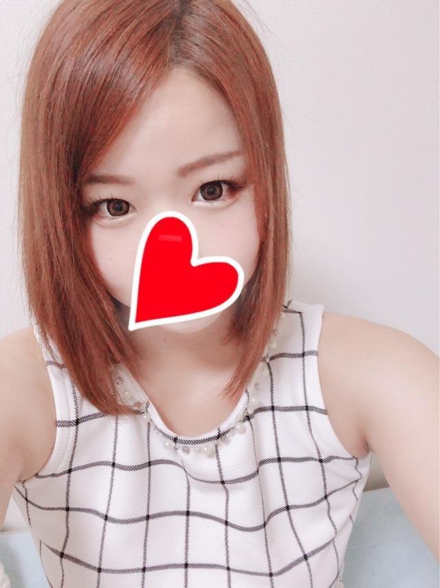 「お久しぶりです☆彡.。」08/12(08/12) 11:09 | 立川 みりやの写メ・風俗動画