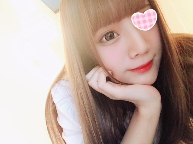 「出勤です(*?▽?*)」08/12(08/12) 11:40 | えりかちゃんの写メ・風俗動画
