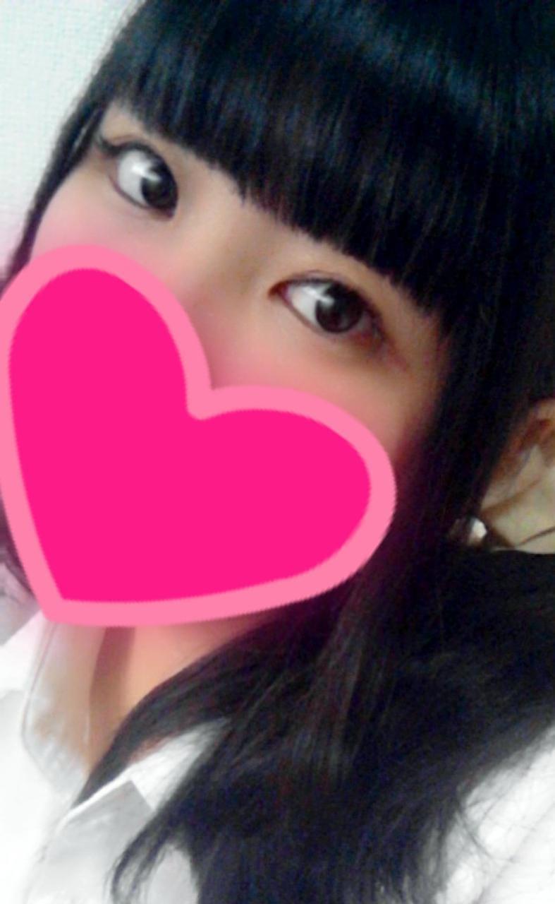 「きのうの(?????)?」08/12(08/12) 12:04 | ヒメノの写メ・風俗動画