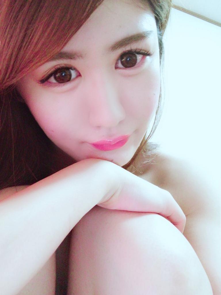 「ゆい★ブログ」08/12(08/12) 16:56 | ゆいの写メ・風俗動画