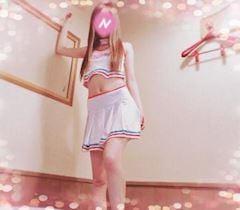 「[コスプレ♪]:フォトギャラリー」08/12(08/12) 19:22 | ヒナノの写メ・風俗動画