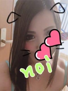 「のいです。」08/12(08/12) 19:35   のいの写メ・風俗動画