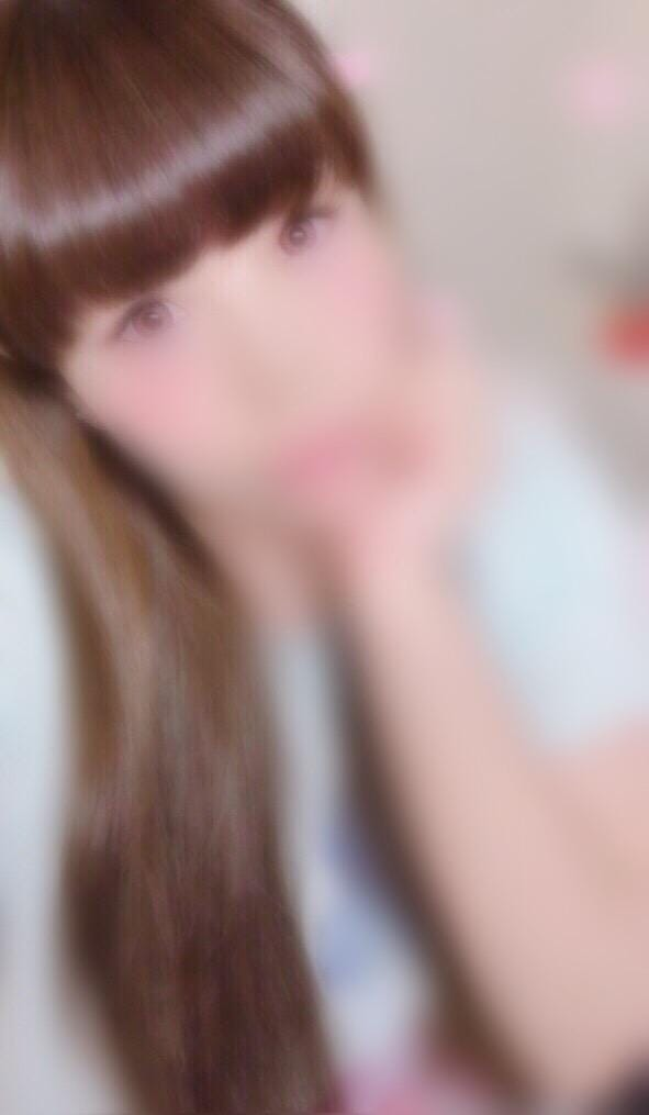 「お礼」08/12(08/12) 21:08 | ゆうりの写メ・風俗動画